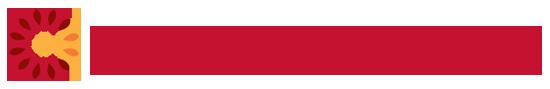 dc-logo-1.png