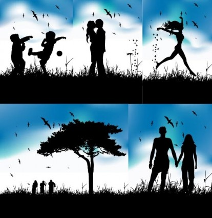 beautiful_silhouette_vector_154168.jpg