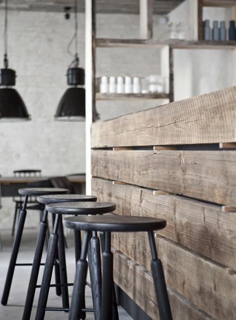 Atlanta Kitchen Design