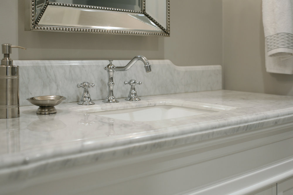 Bathroom Design Questions Legacy Renovations Llc Atlanta S