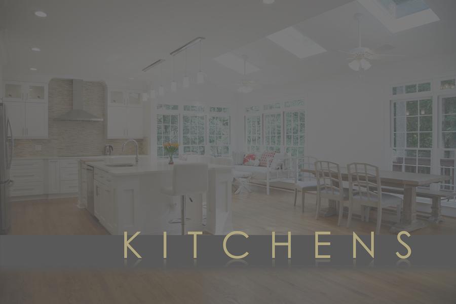 Kitchen Remodeling Atlanta Georgia