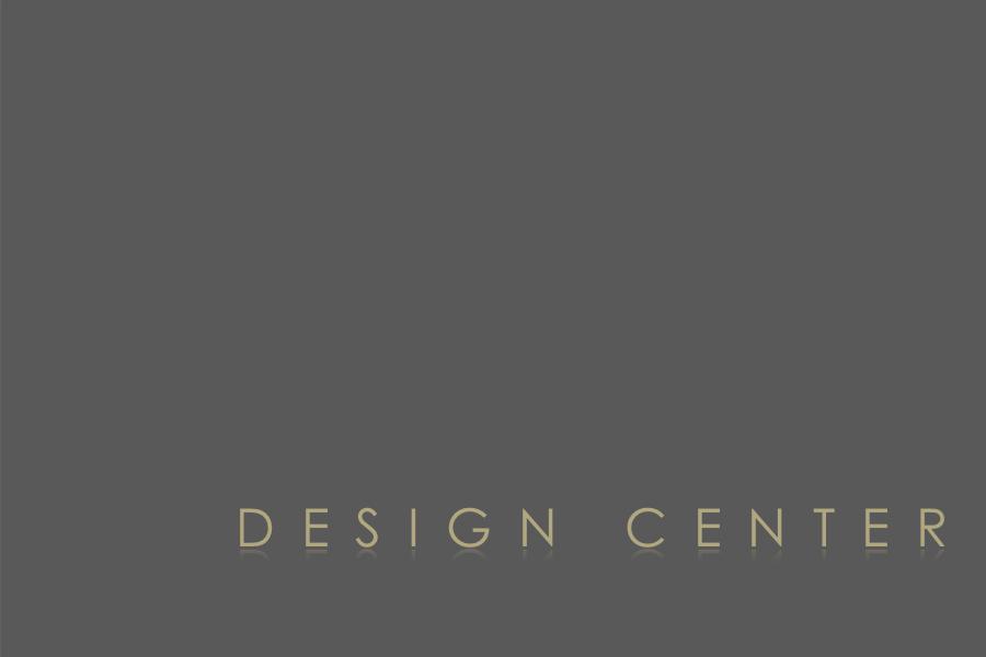 DESIGN CENTER.jpg