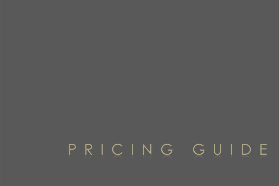 PRICING GUIDE.jpg