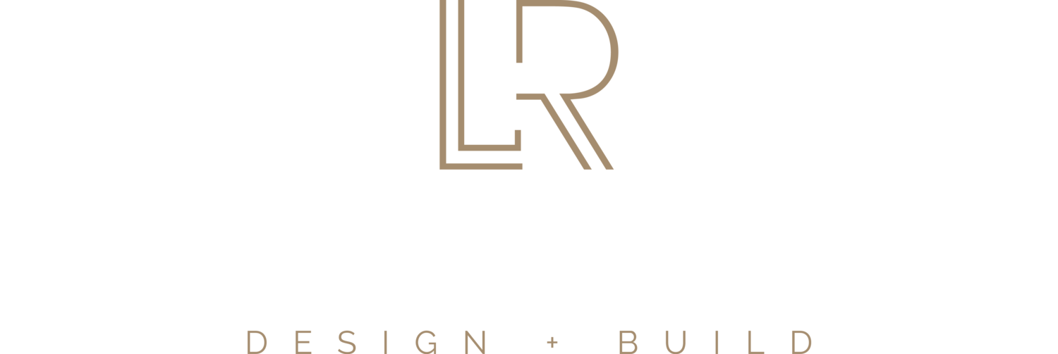 Legacy Renovations LLC | Atlanta's Kitchen and Bathroom Remodeling Professionals