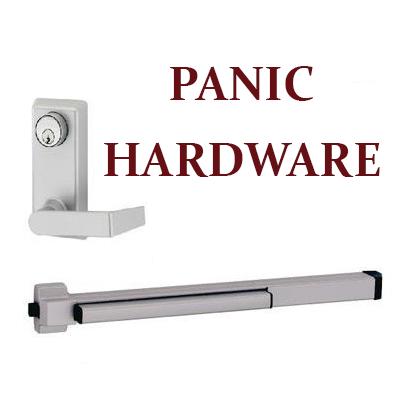 PANIC-HARDWARE.png