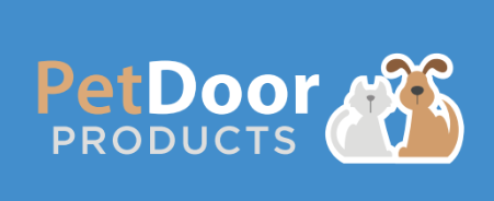 - Authorized Installers of Pet Door Products - Click to learn more!