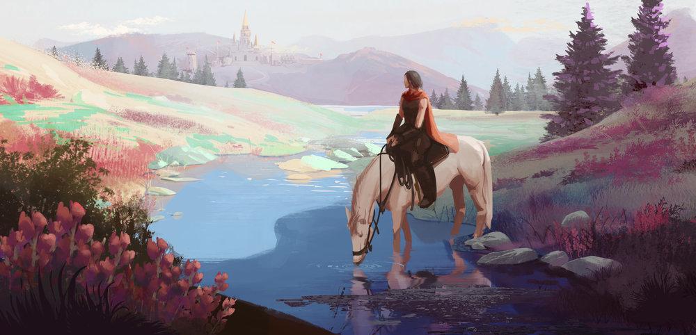 1 riding horse.jpg