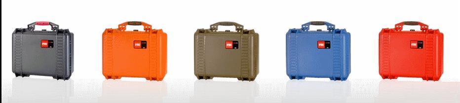 hprc case