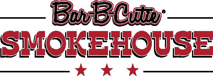 BBC_smokehouse[logo].png