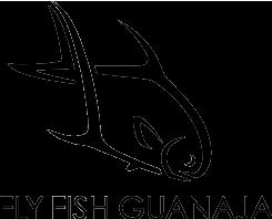 FlyFishGuanaja[Web]+copy.png
