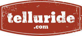 telluride-logo-high-res-jpg_0.png