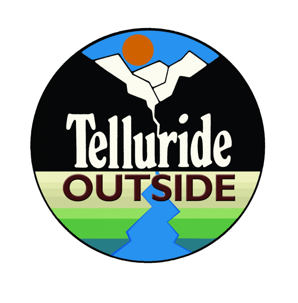 Outside-logo-generic-color-1008x1024.png