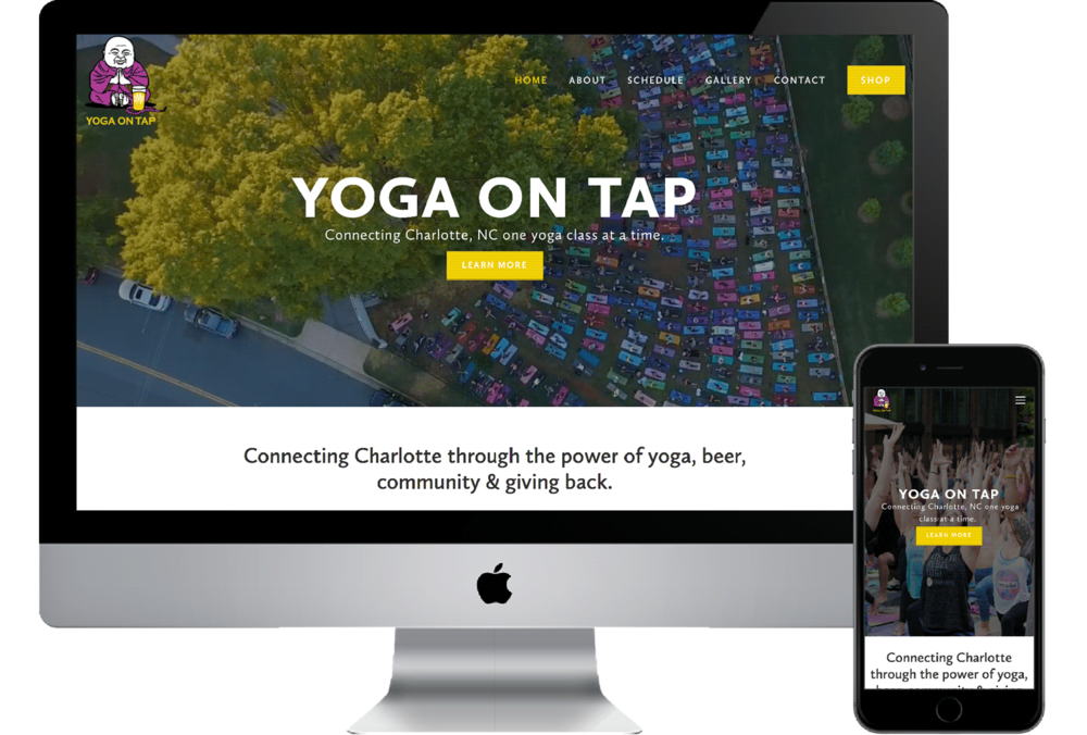 Yoga-On-Tap-Web-Design