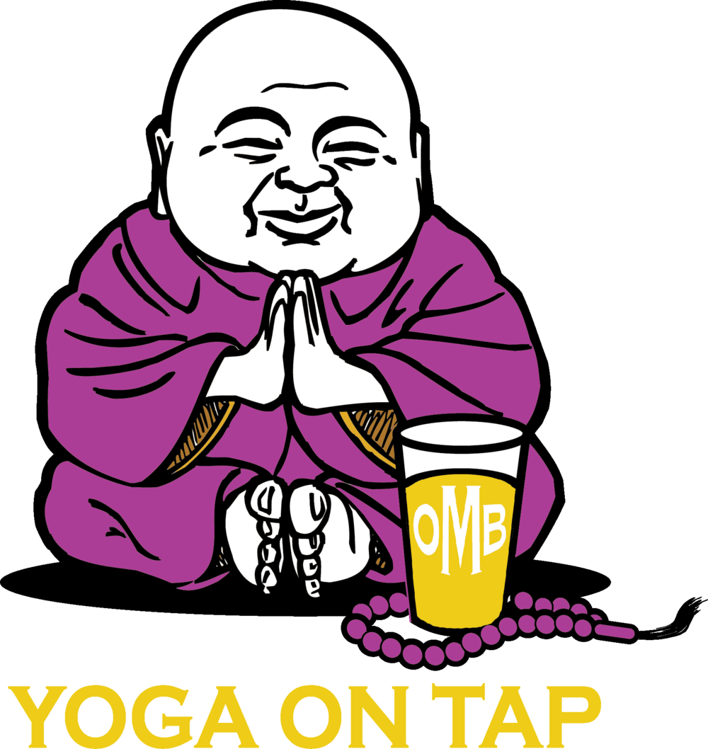 Yoga On Tap Logo.png