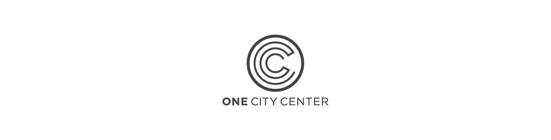 Brand Development One City Center Chair 8 Media