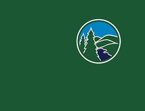 Camp Wayfarerw