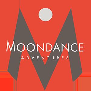 Moondance Adventures