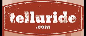 Telluride.com