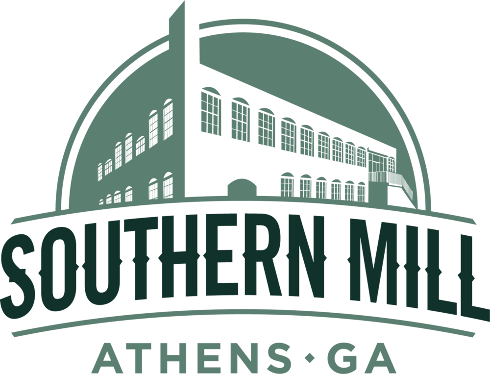 Southern Mill