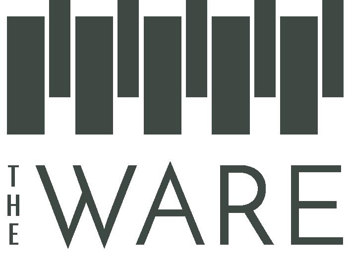 The Ware