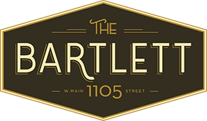 the-bartlett-durham-nc-copy-2.png
