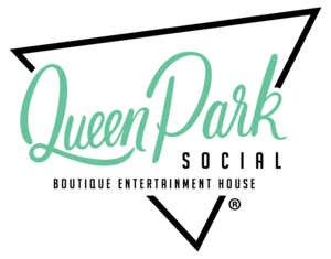 QPS-Secondary+Full+Logo.png
