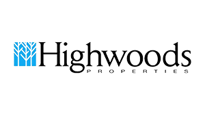 highwoods_properties.png