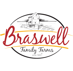 BraswellFamilyFarms_PrimaryLogo_Oval.png