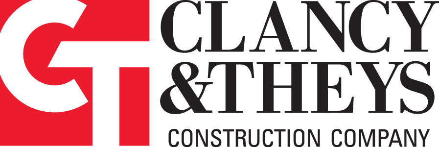 clancy-theys-construction-logo.png