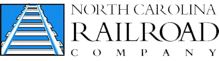 082417-North-Carolina-Railroad-logo.png