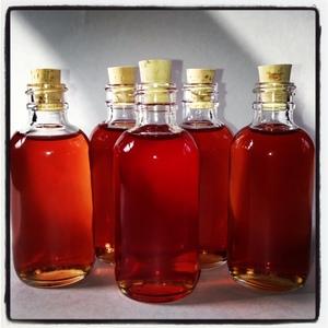 St. John's Wort ( Hypericum perforatum)  Oil