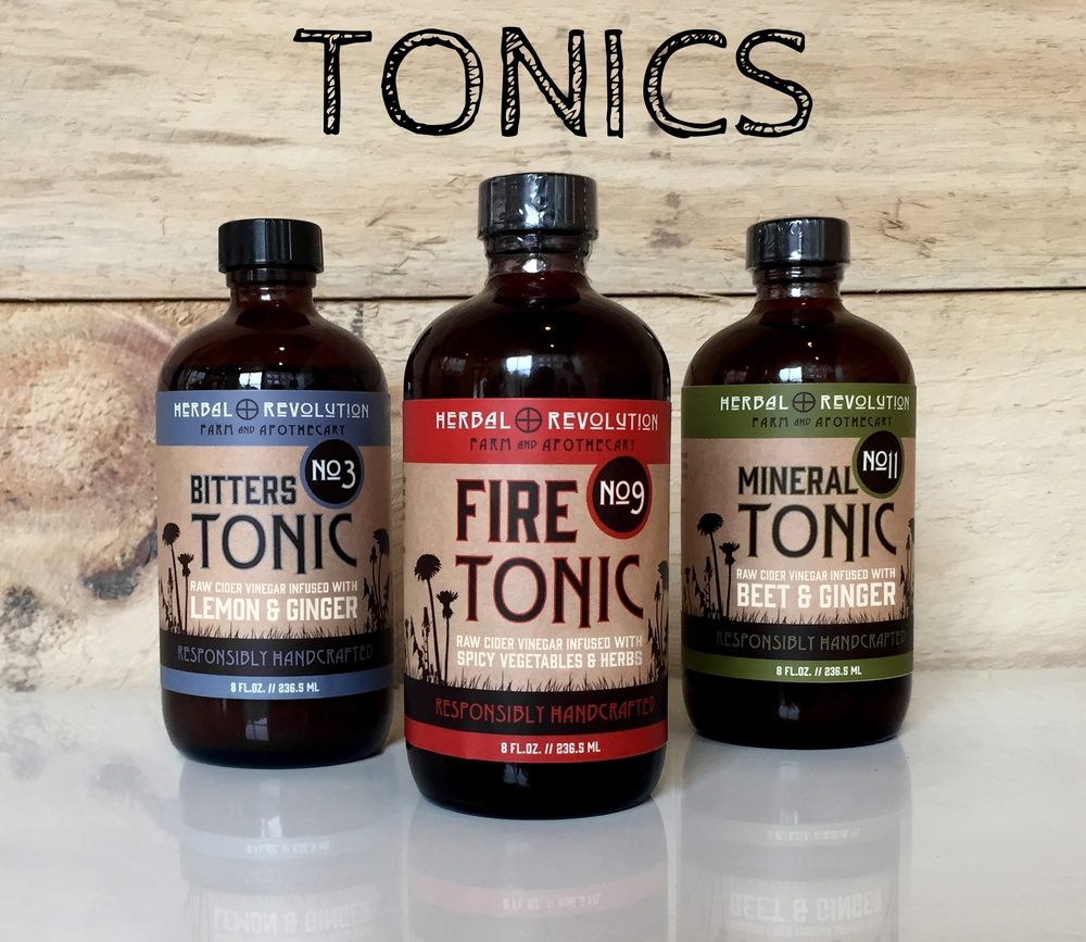 raw tonic trio use.jpg