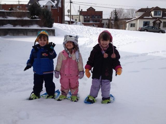 snowshoeing 3.jpg
