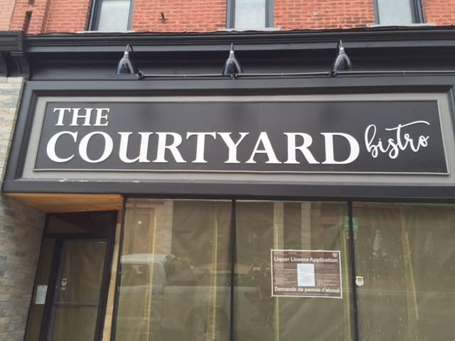 The Courtyard Bistro.jpg