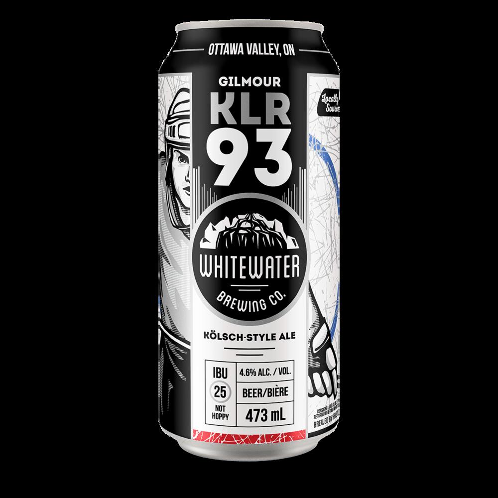 KLR93.png