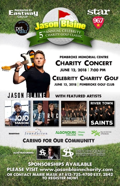 Jason Blain Charity Concert and Golf.jpg
