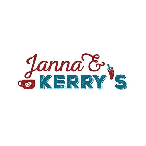 Janna & Kerry's.jpg