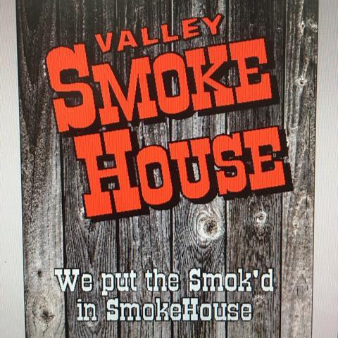 Valley Smokehouse.jpg