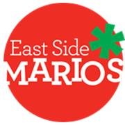 East Side Marios.png