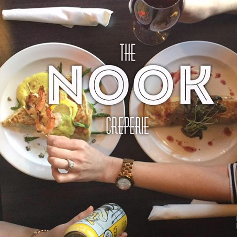 The Nook.jpg