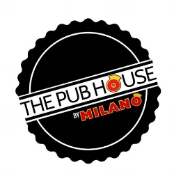 Milano's Pub House.jpg