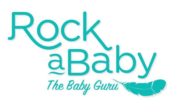 Rock A Baby