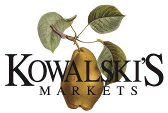 Image result for kowalskis logo