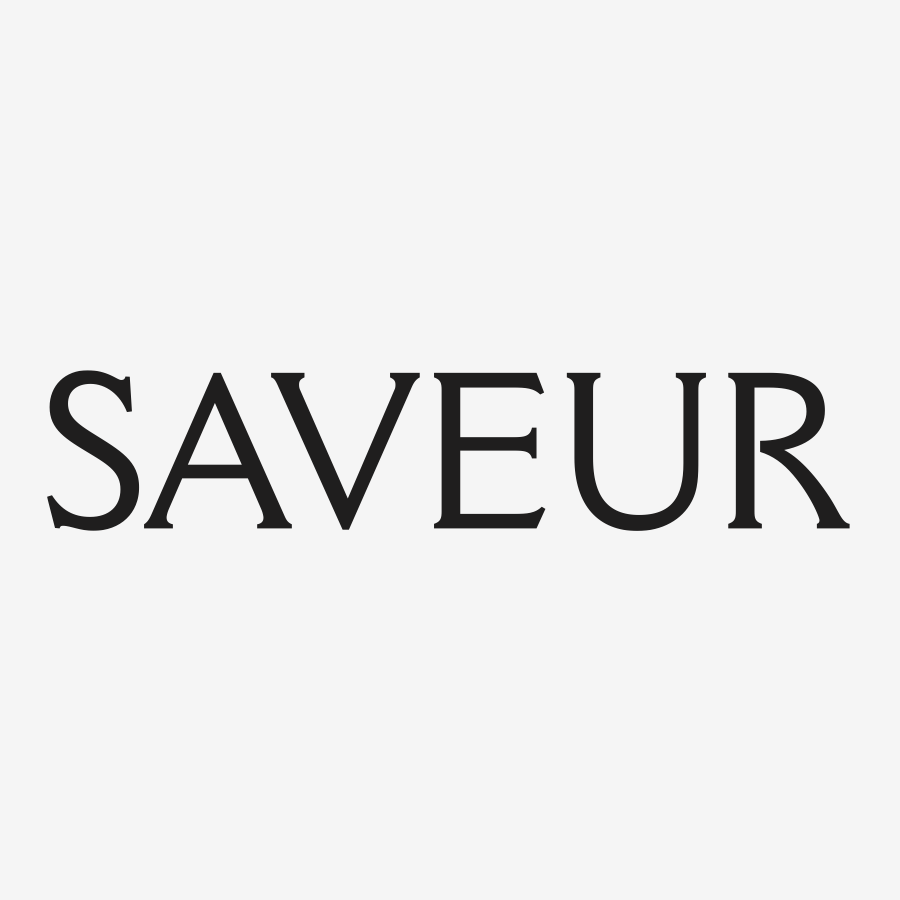 Saveur_logo.png