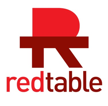 red table meat co.