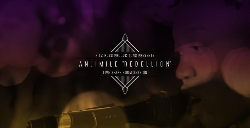 Anjimile Web Banner.png