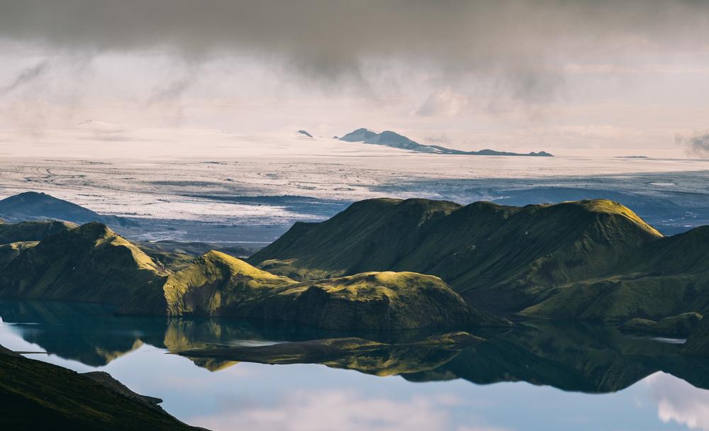 iceland57.jpg