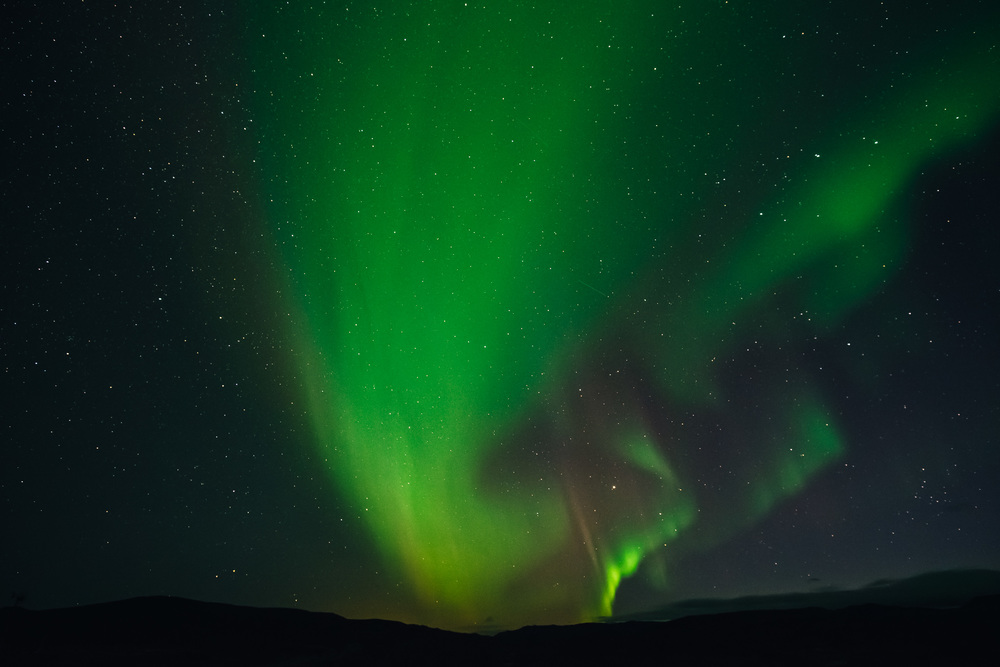 iceland59.jpg