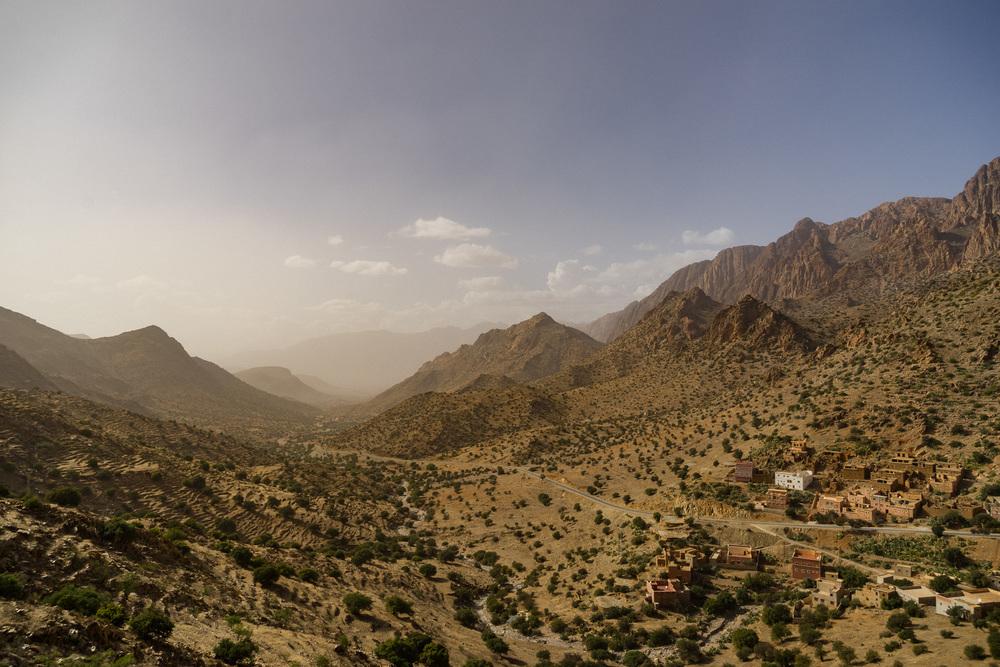 Marokko4-2.jpg