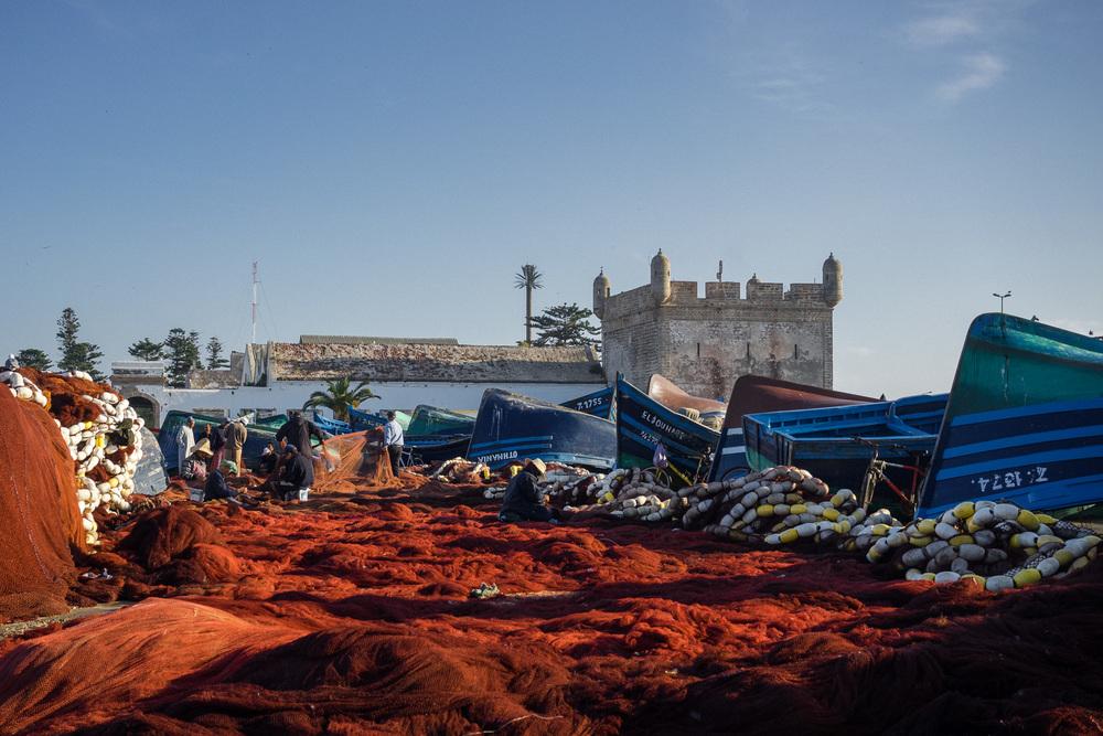 Marokko9.jpg